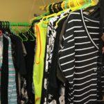 Clothing_MGC Thrift Shop