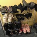 Shoes_MGC Thrift Shop