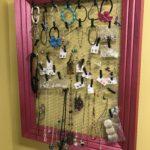 Accessories_MGC Thrift Shop